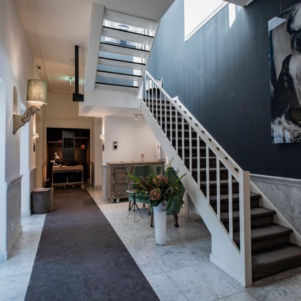 Stadsvilla Mout interieur_02