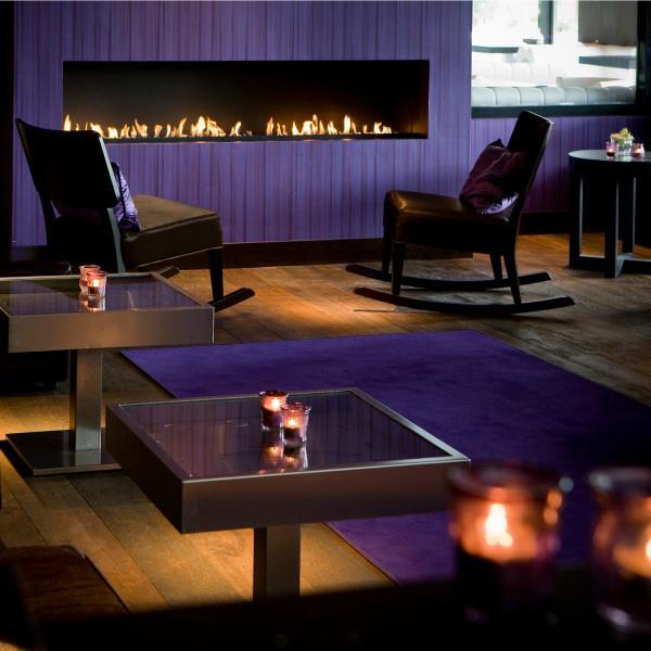 van-der-valk-hotel-houten-utrecht-3