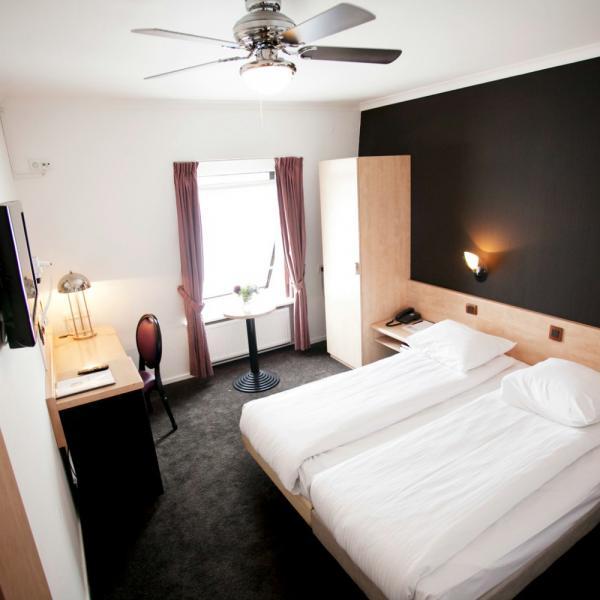 best-western-hotel-de-korenbeurs-6