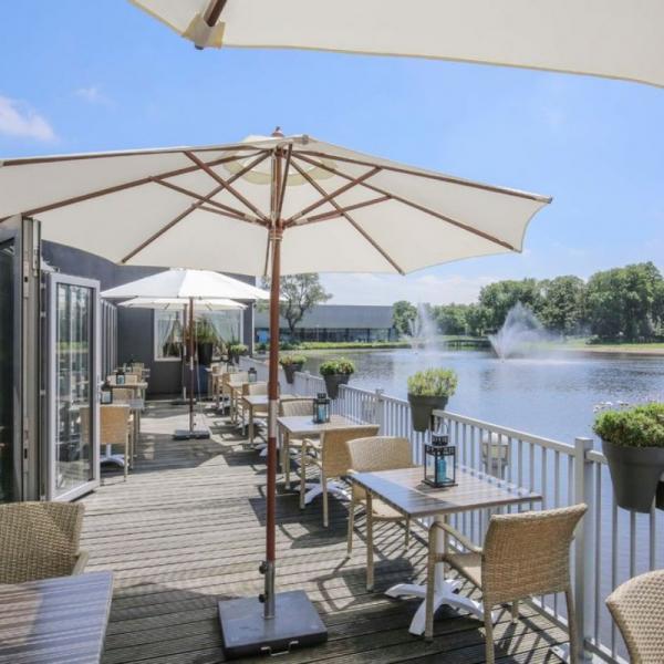 fletcher-hotel-restaurant-leidschendam-den-haag-6