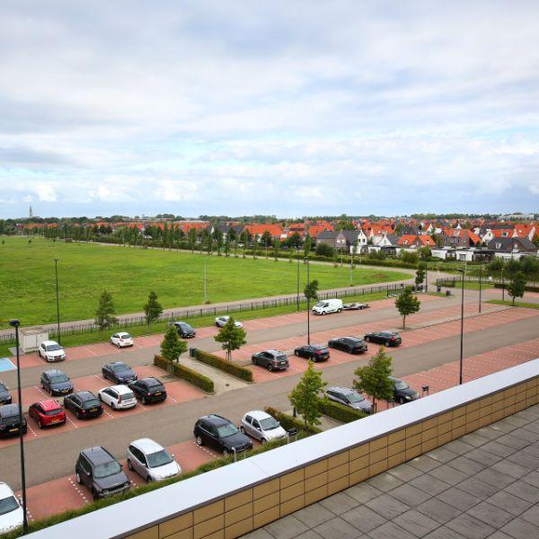 Van der Valk Middelburg 9
