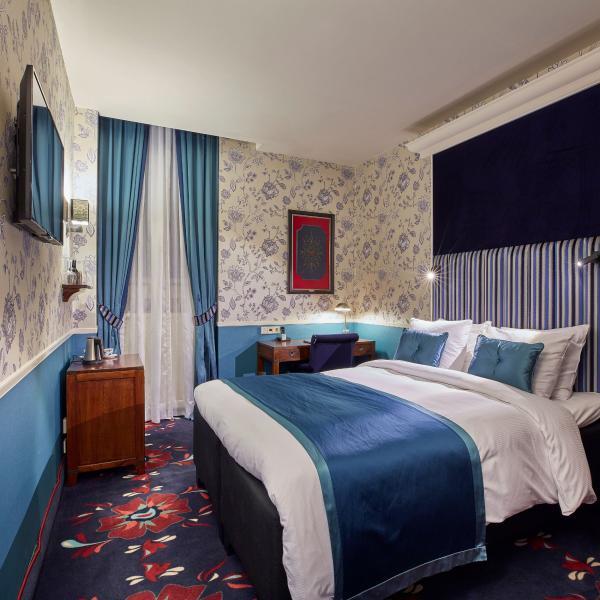 Classic Room (3)