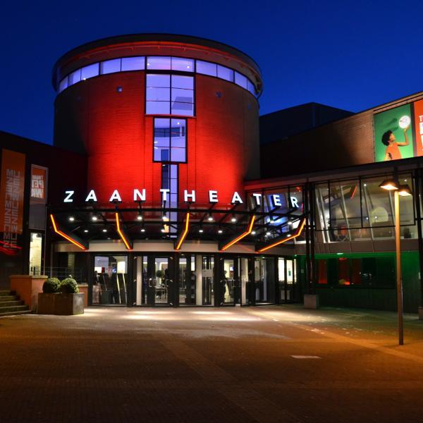 zaantheater-1