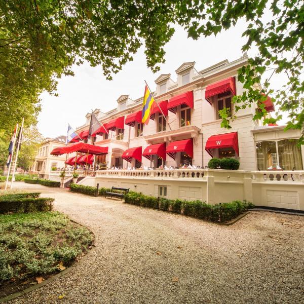 grand-hotel-wientjes-1