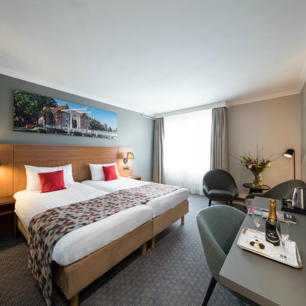 grand-hotel-wientjes-6