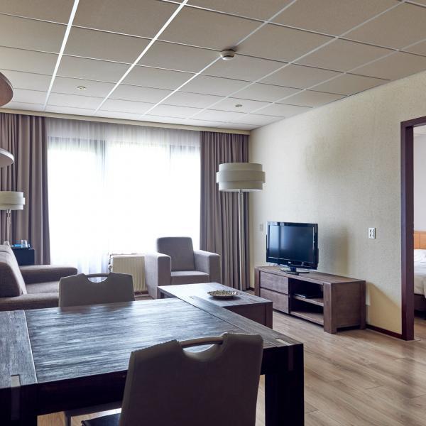 apart-hotel-delden-6