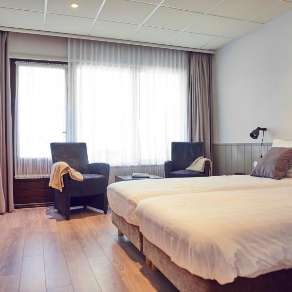apart-hotel-delden-4