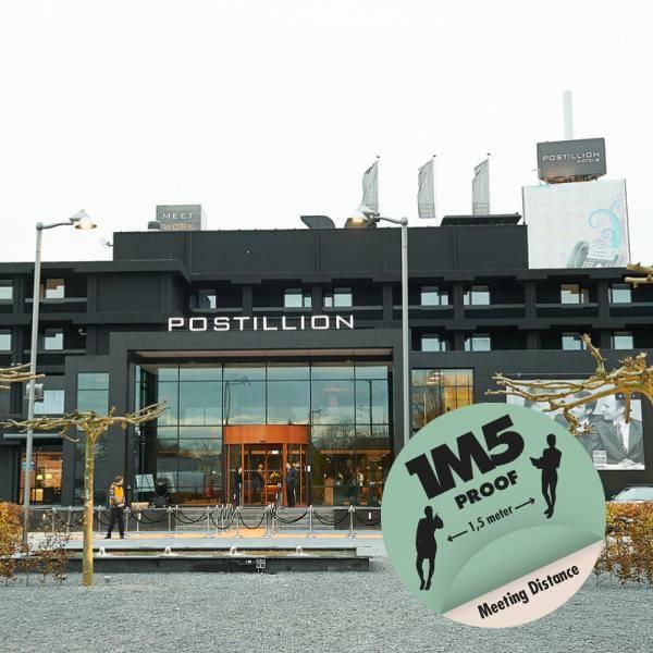 1,5m postillion-hotel-dordrecht