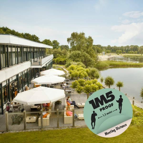1,5m postillion-amersfoort-veluwemeer