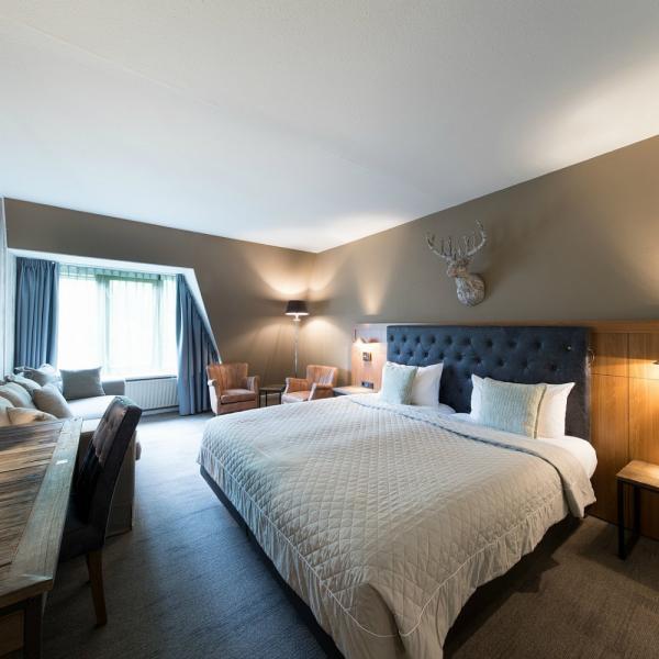 hotel-tspeulderbos-5