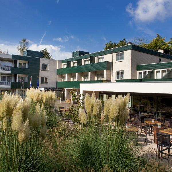 hotel-de-buunderkamp-1
