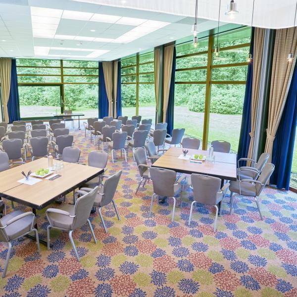 hotel-de-buunderkamp-4