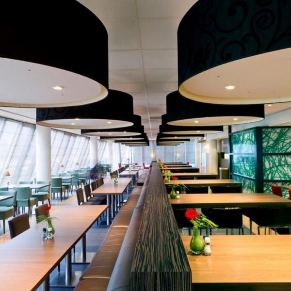 bcn-utrecht-2-restaurant