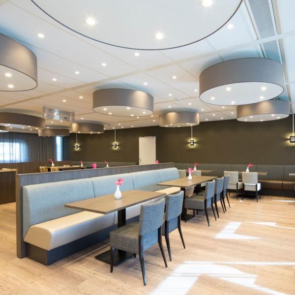 bcn-utrecht-3-restaurant