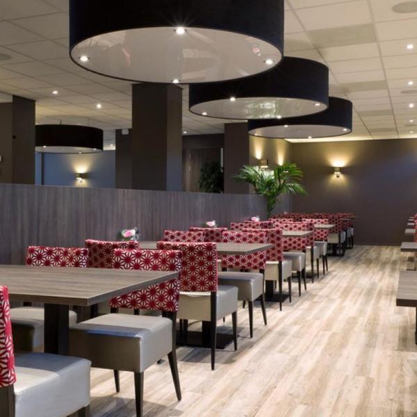 bcn-utrecht-centraal-3-restaurant