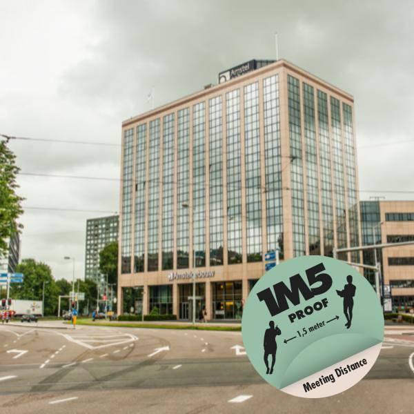 1,5m tribes-amsterdam-amstel