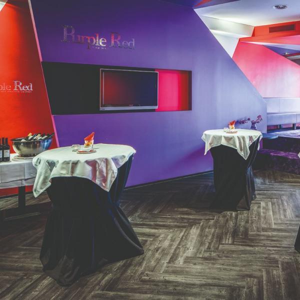 Design Hotel Maastricht 10