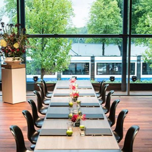 Theater De Meervaart zaal_03