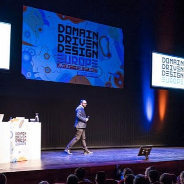 Theater De Meervaart presentatie
