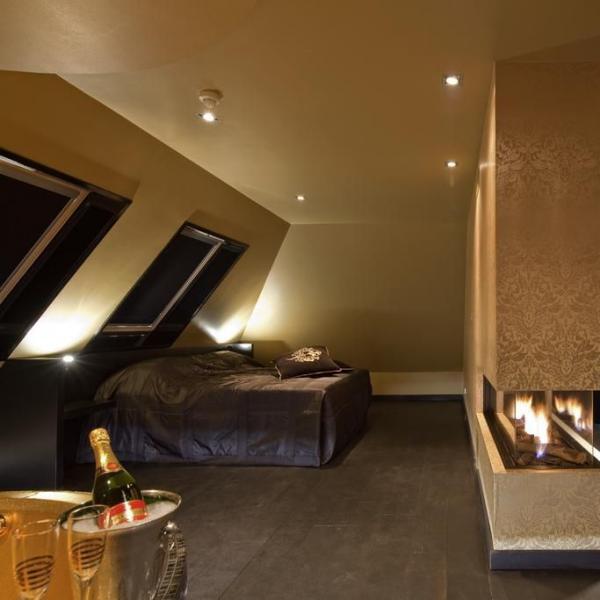 Van der Valk Hotel Assen suite_02