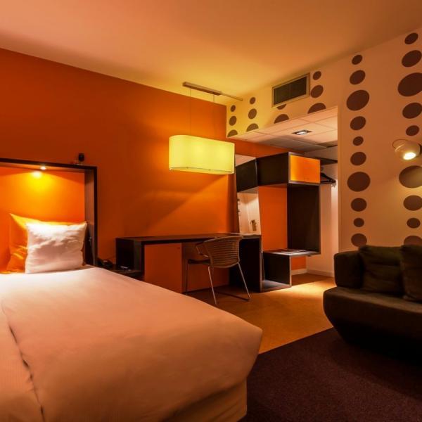 airport-hotel-rotterdam-4