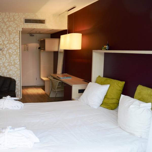 airport-hotel-rotterdam-8