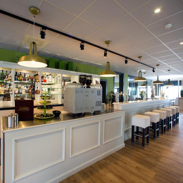 airport-hotel-rotterdam-7