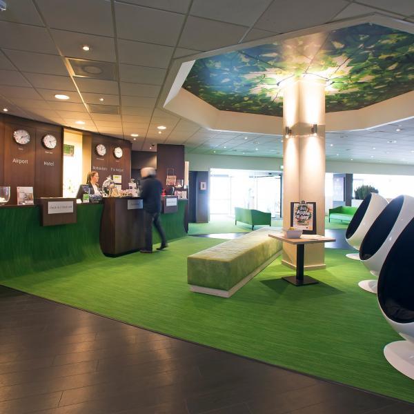 airport-hotel-rotterdam-5