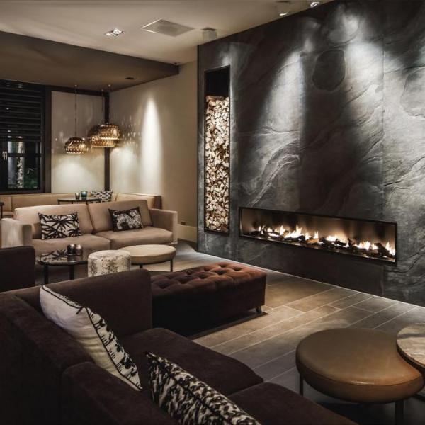 Van der Valk Hotel Apeldoorn lounge