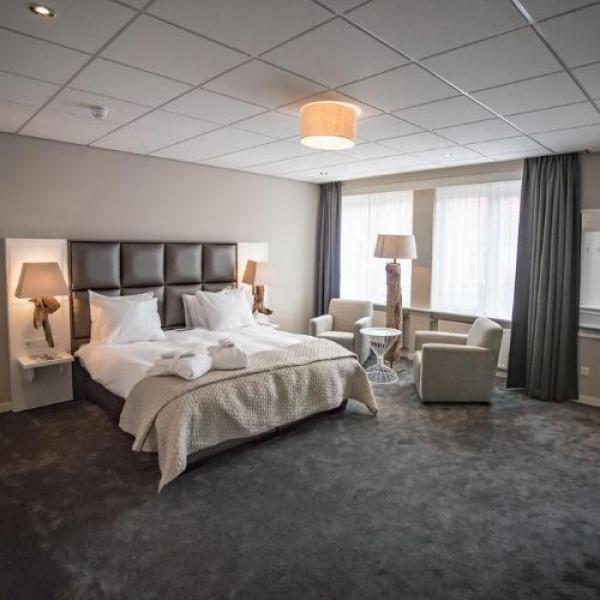 Hotel het Raedthuys hotelkamer_02