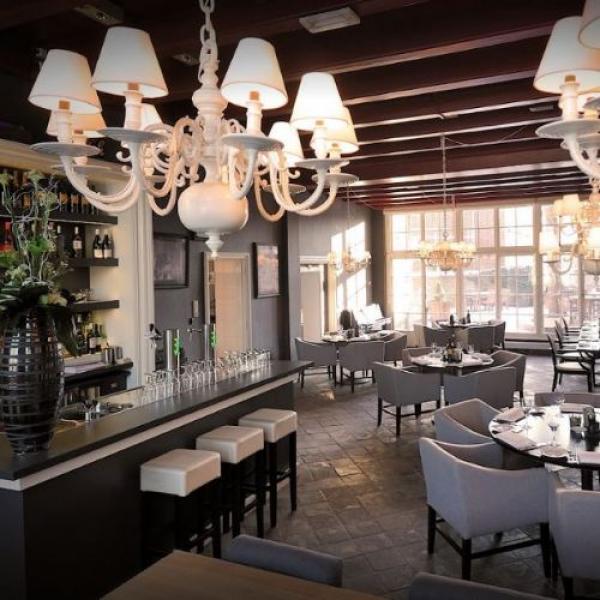 Hotel het Raedthuys restaurant_02