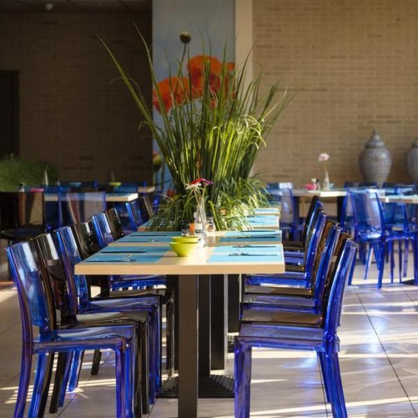Hotel en Vergaderlocatie De Schildkamp restaurant