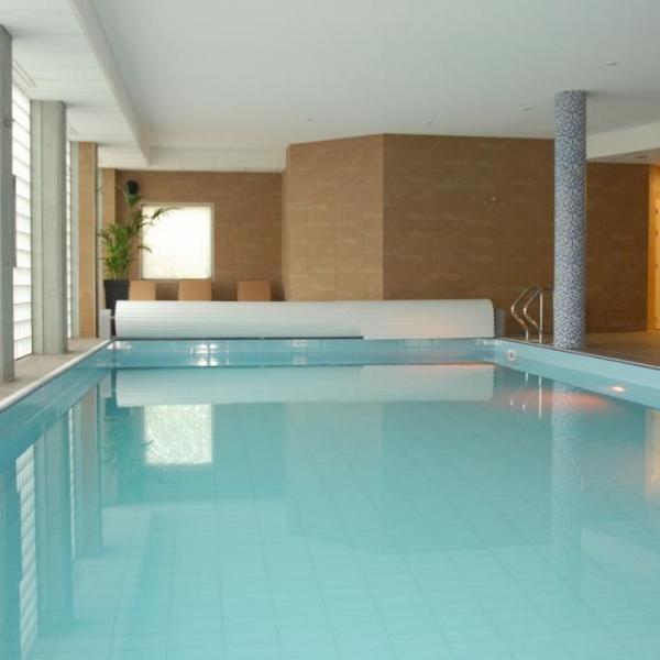 Hotel en Vergaderlocatie De Schildkamp zwembad